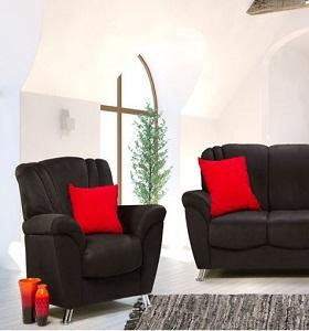Fair Price Furniture Catalogue