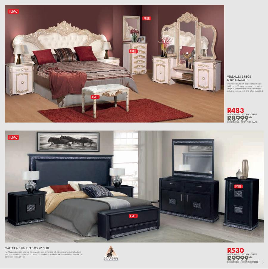 Bedroom furniture liverpool modern liverpool fc bedroom for Z bedroom furniture