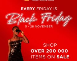 OK Furniture Catalogue valid 30 December - 13 December, 2020