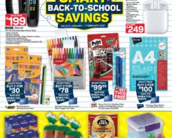 Pick n Pay Specials 11 January - 7 February, 2021